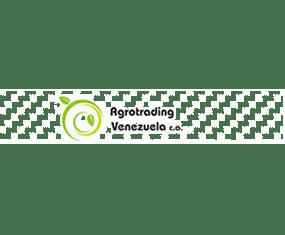 Logo Agrotrading Venezuela