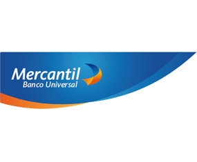 Logo Banco Mercantil