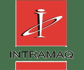 Logo Intramaq