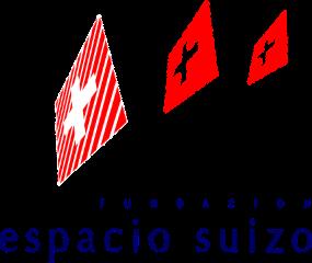 FUNDACION ESPACIO SUIZO (FUES)