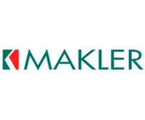 Logo Makler Sociedad De Corretaje De Seguros