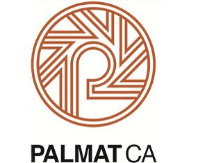 Palmat C.A.