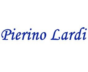 Logo Pierino Lardi