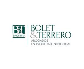 Logo Bolet Terrero