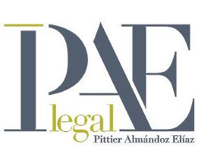 Logop Pae-Legal