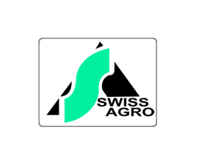 Logo Swiss Agro