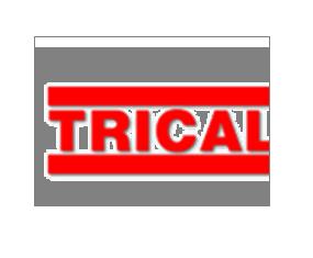 Logo Trical