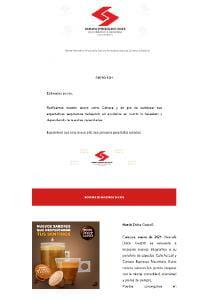 Portada Boletín Enero-2021- Cámara Venezolano Suiza de Comercio e Industria