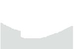 Logo Cámara Suiza de Comercio e Industria